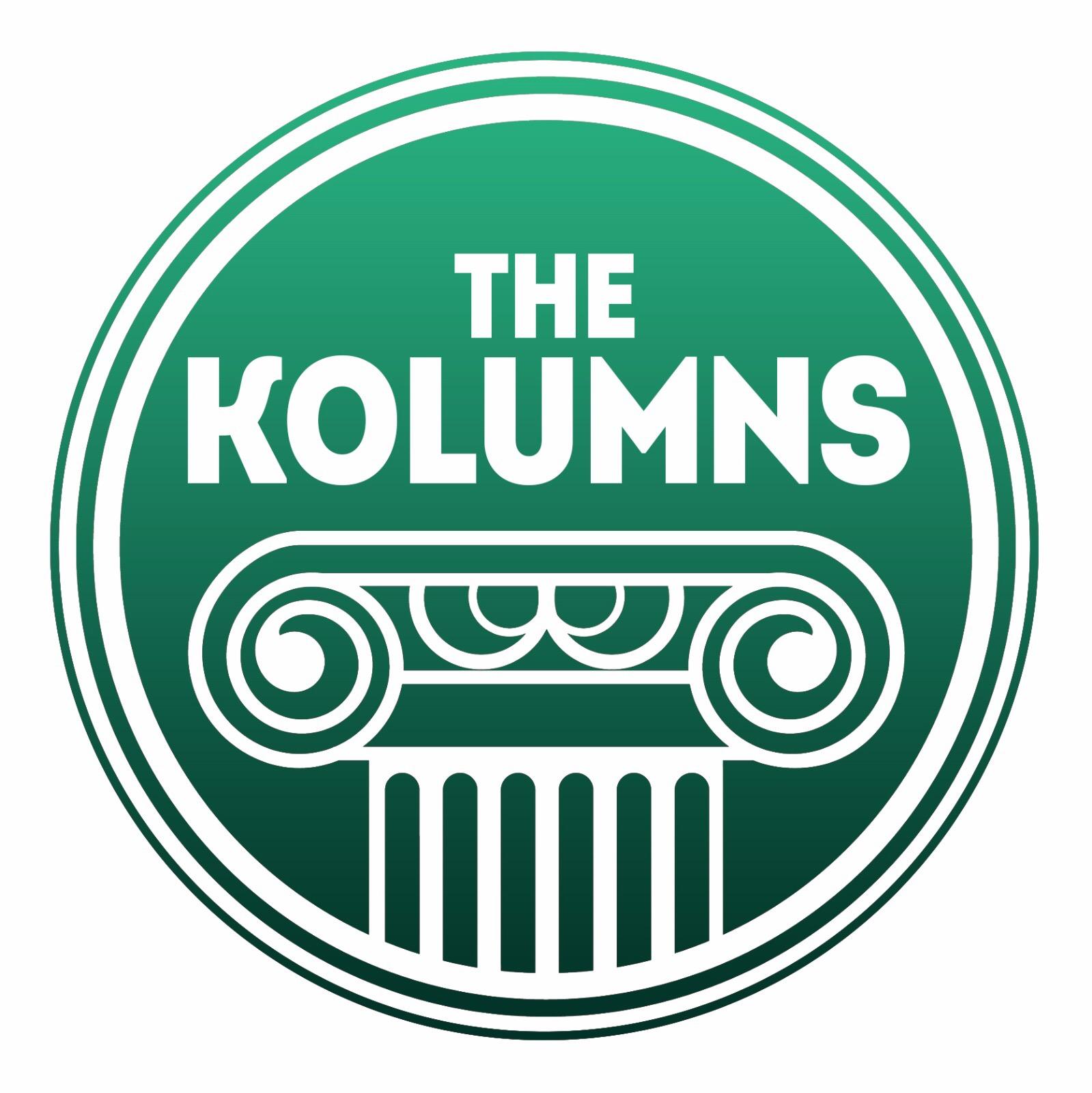 Kolumns