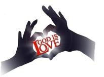 God-is-Love-logo-2015