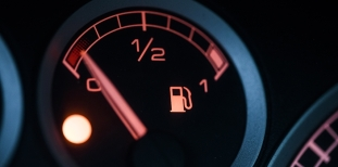 7-ways-to-improve-your-fuel-consumption-today