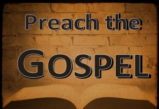 1-Corinthians-1-17-Preach-The-Gospel-brown-copy