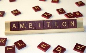 ambition-980x600