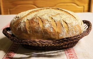 bread-2999488_1280