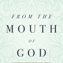 The_Mouth_of_God