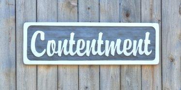 Contentment_633_Ocean_Blvd-print-043-41-DSC_4791_2_3_tonemapped-2487x1233-300dpi