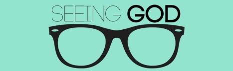 Seeing-God-Worship-Series-957x350