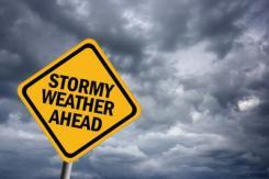 tropical-storm-definition-21641135
