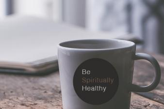 spiritually-healthy600
