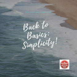 Back to Basic_ Simplicity!-3