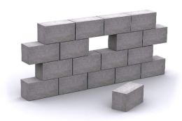 readyblock-brick-right