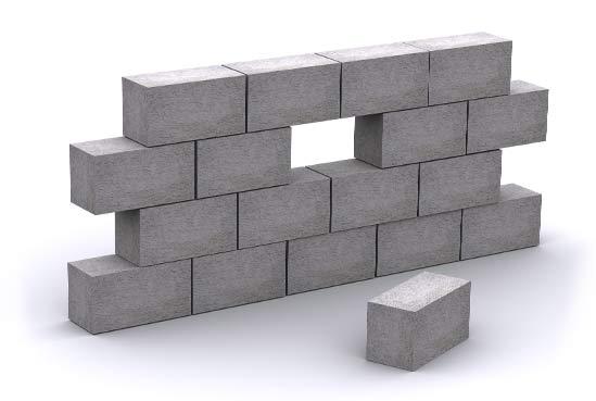 readyblock-brick-right