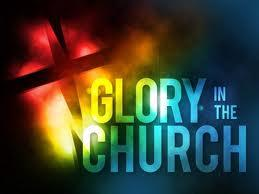 glory-in-the-church
