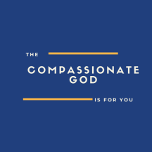 Compassionate God