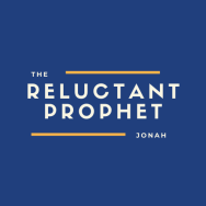 Reluctant_Prophet_Jonah