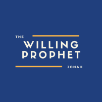 The willing prophet
